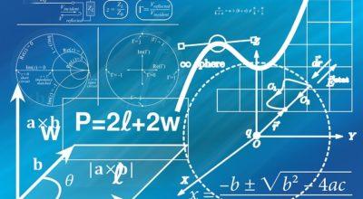 Sportello di Matematica e Fisica
