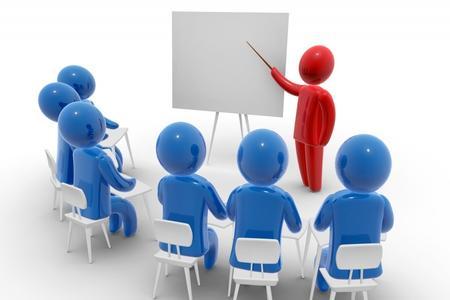 Formazione docenti neoassunti
