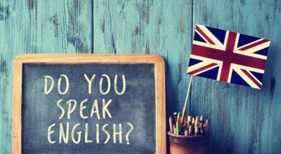 Sportello di Lingua Inglese