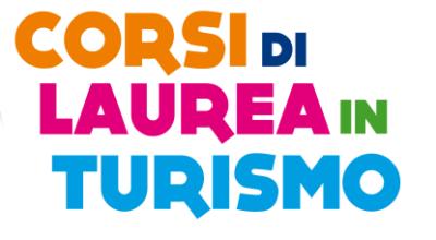 Corsi di laurea in Scienze del Turismo