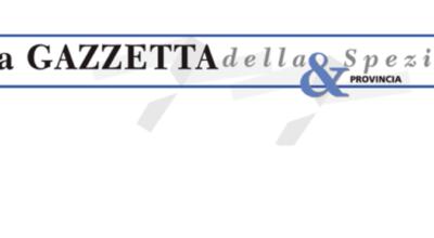 Open Day al Liceo Mazzini della Spezia