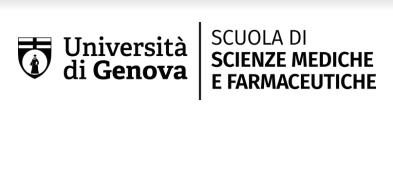 Open Day 2020 – Scuola di Scienze Mediche