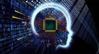 L'intelligenza umana nell'epoca dell'intelligenza artificiale: perché oggi studiare conta più che mai