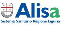 COMUNICATO ALISA