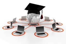 Corso di formazione a distanza Collaboratori Scolastici