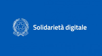 Soldarietà Digitale