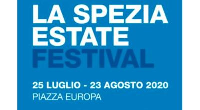 La Spezia estate – Festival