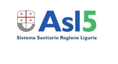L'Equipe Covid-Scuole ASL5 Insieme a te per una didattica in Sicurezza