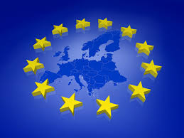 Discovering the European Union